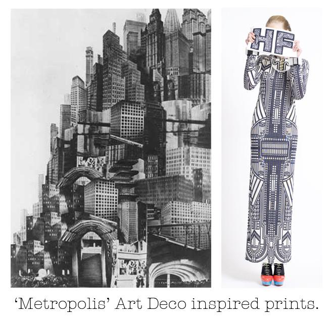 influences of deco 28 images deco origins influences deco society of new york deco
